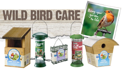 wild-bird-care-products