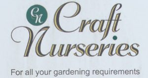 craft nurseries for all your gardening requirements