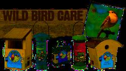 wild-bird-care-products