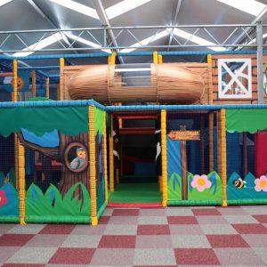 play-barn-craft-nurseries